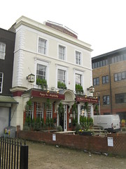 Picture of Bedford Tavern, CR0 2EF