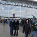 Seahawks vs Packers Dec 29, 2009 by WhereRu