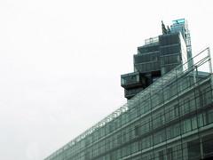 Hannover - Hannover - Norddeutsche Landesbank