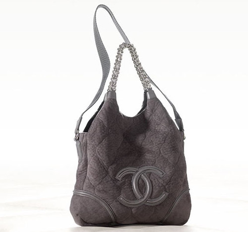 90a149fb38 chanel 28601 handbags for men online chanel 1115 sale for cheap