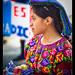 Independence parade, Quetzaltenango, Guatemala (2)