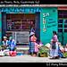 Street near mercado Las Flores, Xela, Guatemala (4)