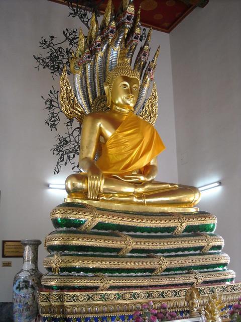 Bangkok 091