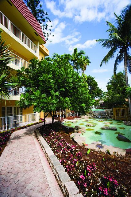 wyndham sea gardens pompano beach florida flickr photo sharing
