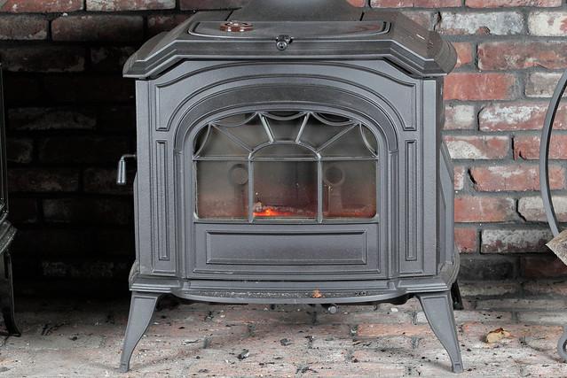 Fireplaces Hampshire Hampshire Fireplaces Woodburners