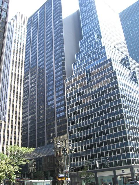 hotel helmsley middletowne new york: