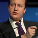 David Cameron - World Economic Forum Annual Meeting Davos 2010