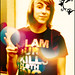 Small photo of ALL TIME LOW