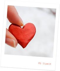 heart(0.0), human body(0.0), pink(0.0), brand(0.0), petal(0.0), orange(1.0), heart(1.0), valentine's day(1.0), organ(1.0),