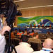 2010 Olympics Press Briefing