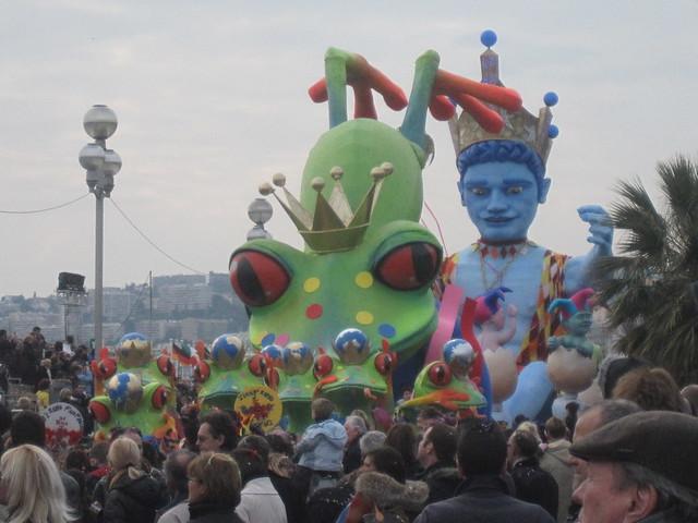 Carnaval de Nice 2010_ 14