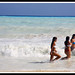 Caribean Girls