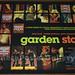 Garden State UK quad