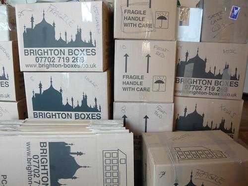 365.52: Brighton Boxes