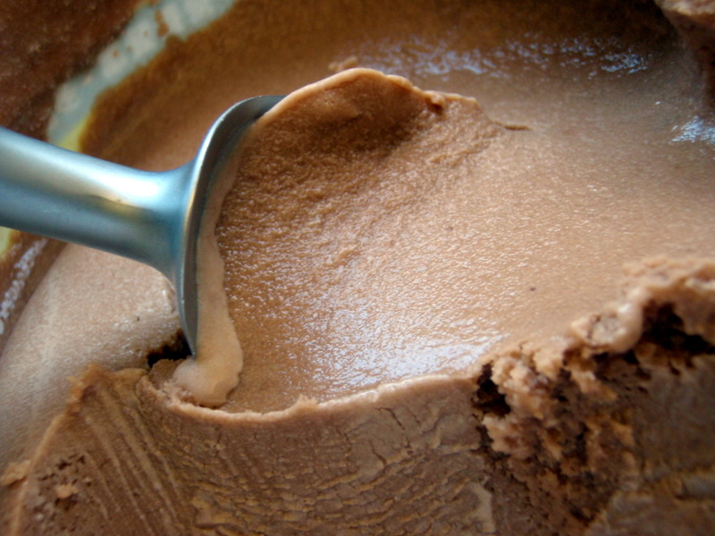 Guinness Milk Chocolate Ice Cream | Flickr - Photo Sharing!