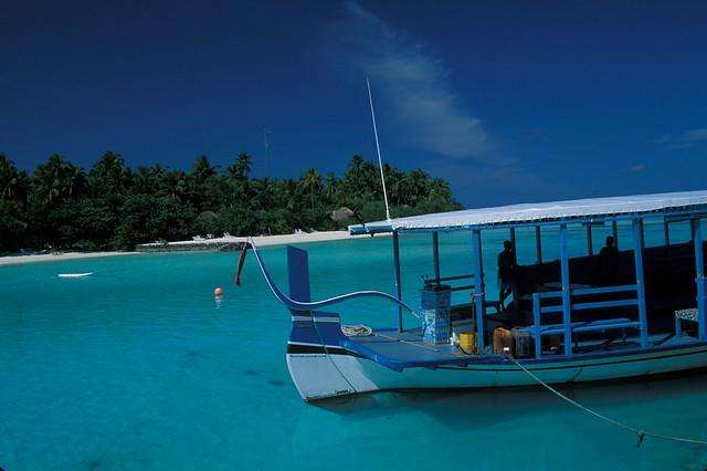 Maldive_2