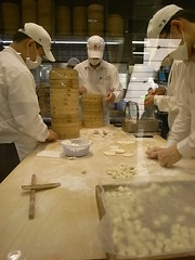 baking, wood, cook, food processing, baker, person,