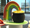 pot-of-gold-cake2