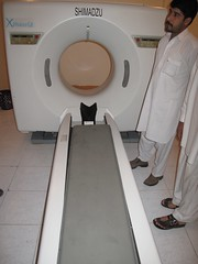 computed tomography, medical, medical equipment, medical imaging, radiology,