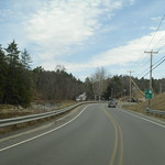 New+Hampshire+State+Route+123
