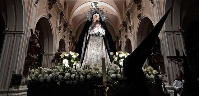 Semana Santa 2010 # 72