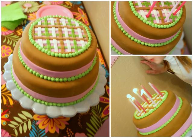 Nancy S Cake Appeal Valparaiso In