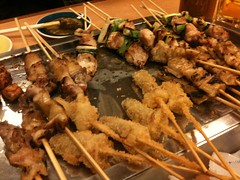 meal, roasting, grilling, street food, churrasco food, food, dish, shashlik, yakitori, kebab, cuisine, chinese food, skewer, satay, grilled food,