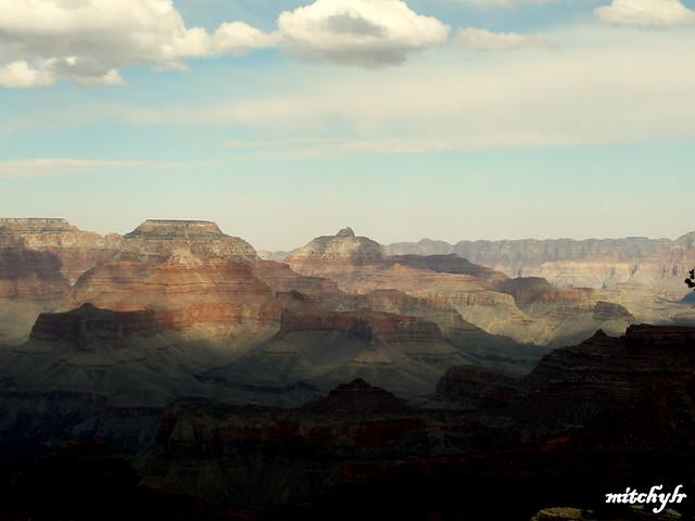 Grand Canyon 51