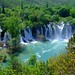 86 Kravice - waterfall(s) Bosnia & Herzegovina