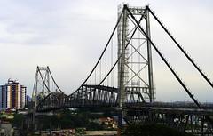 suspension bridge, landmark, cityscape, transporter bridge, bridge, cable-stayed bridge,