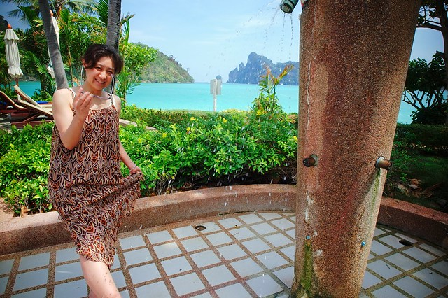20100501_E1342_SWH15_RD1s_PhiPhi_Isl_Thailand_DxO