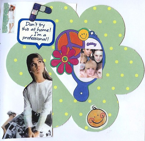 Colleen Corby Collage for Sue p 4