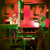 They Might Be Giants, kids show, Regent Theatre, Arlington MA, 23 May 2010 by Chris Devers