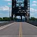 Pont Larocque
