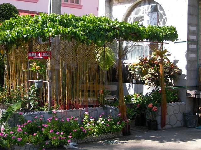 Tropical Garden Design Philippines Izvipi Com