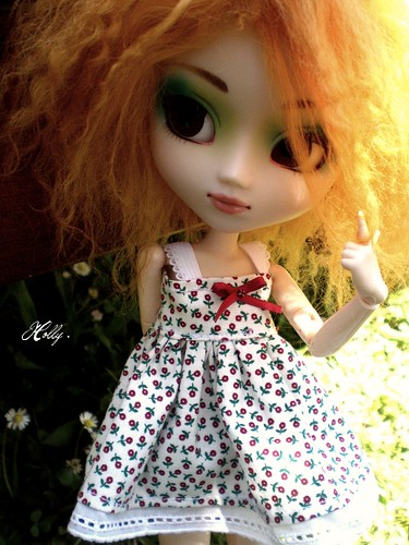 Holly Hatter 4671895055_225b338fea
