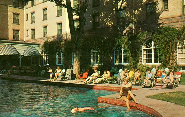 hotel_colorado_glenwood_springs
