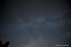 Voie Lactée DSC_9978