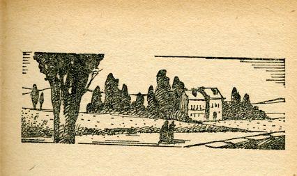 Le noeud de vipères, by François MAURIAC-image-70-150