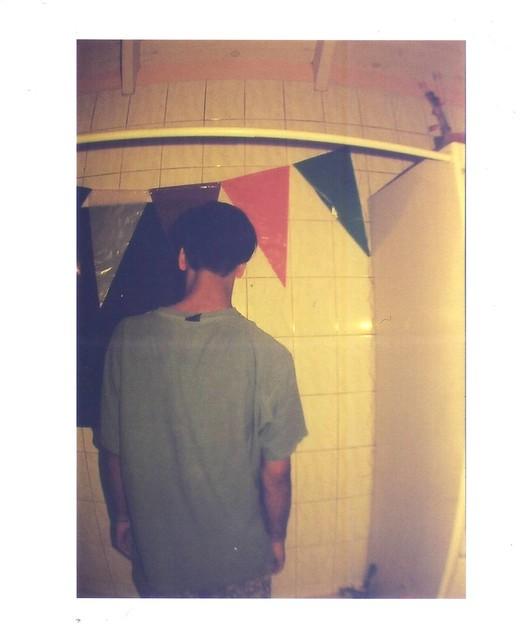 Ba o flickr photo sharing for Bano re bano song