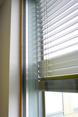 window treatment, daylighting, decor, window, window covering, window blind, lighting,