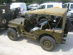 automobile, automotive exterior, vehicle, off-roading, off-road vehicle, bumper, jeep dj, land vehicle, motor vehicle,