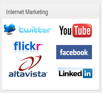 internet marketing service in delhi