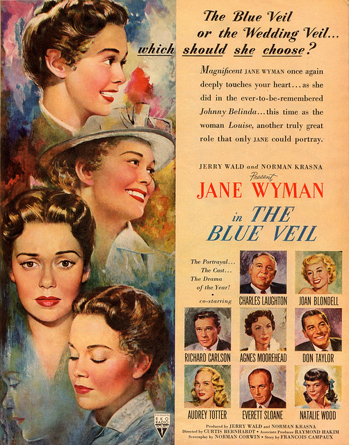 jane_wyman_in_the_blue_veil_1951