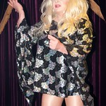 Sassy Show with Lady Bunny 092
