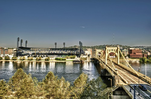 photoshop nikon pittsburgh tripod nikkor hdr highdynamicrange pncpark robertoclemente pittsburghpirates alleghenyriver cs4 pittsburghskyline steelcity photomatix yinzer cityofbridges tonemapped theburgh clementebridge pittsburgher colorefex cs5 d700 thecityofbridges pittsburghphotography davedicello pittsburghcityofbridges steelscapes hdrefex hdrexposed picturesofpittsburgh cityofbridgesphotography