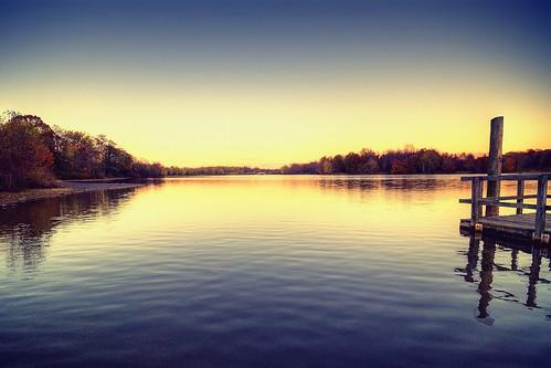 county usa lake creek pa newtown bucks hdr sigma1020mm nikond80 fedesk8