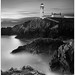 fanad light by davyphoto1