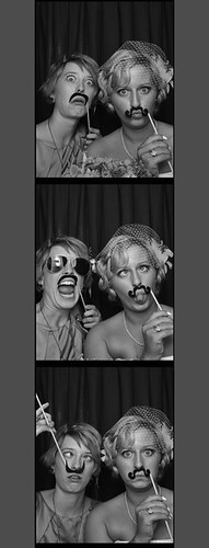 Photobooth by Leanna.H.G.