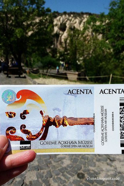 20160510_103807 Goreme Entrance Ticket1rw